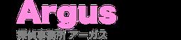 レディース東京