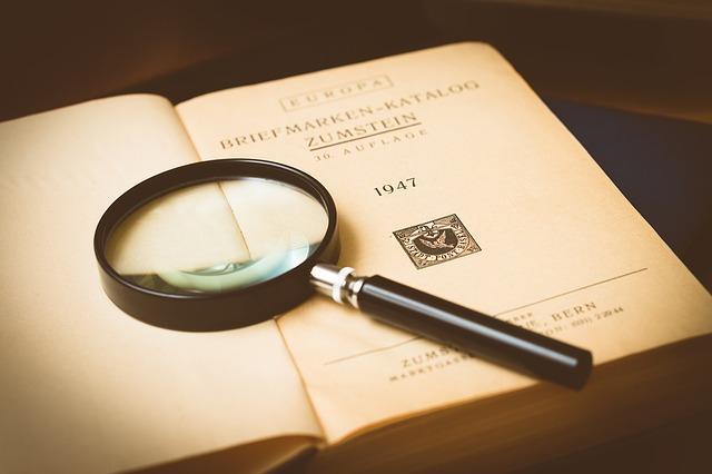 探偵と興信所の違い イメージ